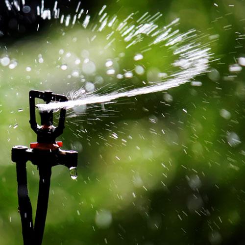Irrigazione erika vivai mancinelli for Materiale irrigazione